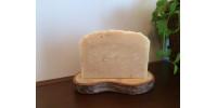 Pain de savon Biscuit avoine et miel